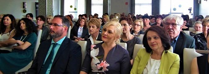 III Konferencja Medyczna w Rybniku coraz bliżej - Serwis informacyjny z Rybnika - naszrybnik.com