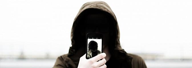 Online non-stop, czyli co robią nastolatki w sieci? NASK opublikował raport - Serwis informacyjny z Rybnika - naszrybnik.com