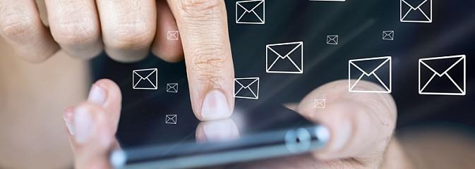 PILNE! Uwaga na fałszywe SMS-y dotyczące autoryzacji PIT  - Serwis informacyjny z Rybnika - naszrybnik.com