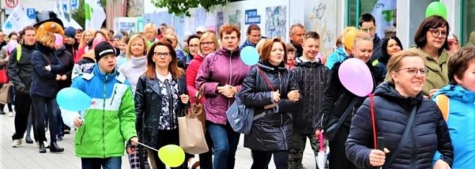 Rybnickie Dni Integracji, czyli bezpiecznie z policją - Serwis informacyjny z Rybnika - naszrybnik.com