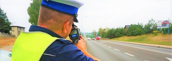 Policjanci z Rybnika bezlitośni dla piratów drogowych - Serwis informacyjny z Rybnika - naszrybnik.com