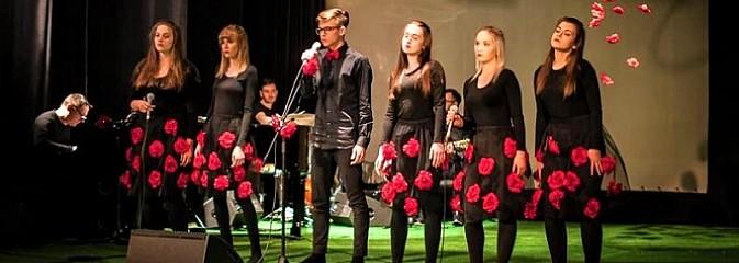 Siedem bajek o miłości w koncercie z okazji Dnia Matki - Serwis informacyjny z Rybnika - naszrybnik.com
