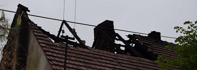 Rybnicka policja prowadzi śledztwo w sprawie tragicznego pożaru przy Nowej - Serwis informacyjny z Rybnika - naszrybnik.com