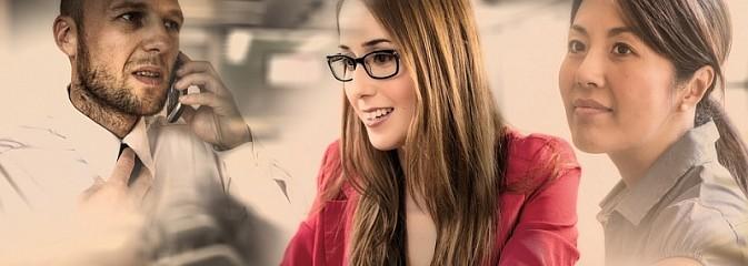 Koszula damska do pracy- co wybrać? - Serwis informacyjny z Rybnika - naszrybnik.com