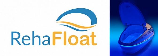 Terapie Floatingowe – naturalny sposób na skuteczną regenerację organizmu - Serwis informacyjny z Rybnika - naszrybnik.com