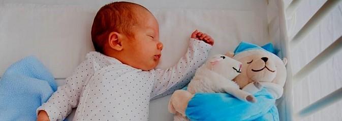 Narodziny 50000 dzieci zgłoszono online! - Serwis informacyjny z Rybnika - naszrybnik.com