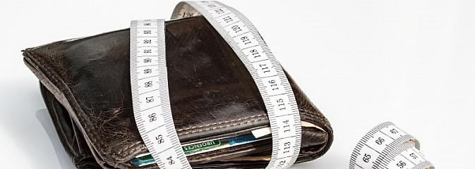 Ile kosztuje życie w Rybniku? Ranking wydatków na usługi komunalne  - Serwis informacyjny z Rybnika - naszrybnik.com