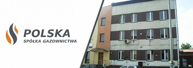 Budynek na sprzedaż w Rybniku - Serwis informacyjny z Rybnika - naszrybnik.com