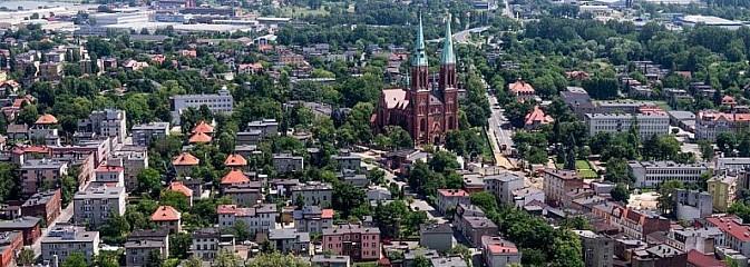 Uciekające metropolie. Ranking 100 polskich miast - Serwis informacyjny z Rybnika - naszrybnik.com