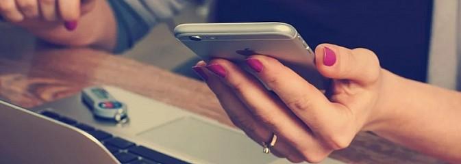Kolejny dyżur telefoniczny w ZUS w sprawie tarczy antykryzysowej - Serwis informacyjny z Rybnika - naszrybnik.com