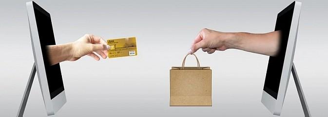 Ostatni dzwonek na świąteczne zakupy online. Nie daj się oszukać! - Serwis informacyjny z Rybnika - naszrybnik.com