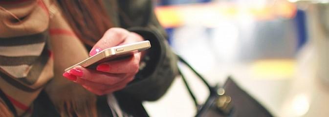 Dostałeś SMS z prośbą o dopłatę? Uważaj! To może być oszustwo - Serwis informacyjny z Rybnika - naszrybnik.com