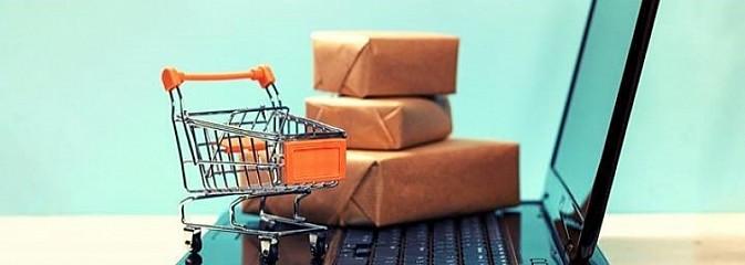 Pomóż swoim bliskim. Zrób im zakupy online! - Serwis informacyjny z Rybnika - naszrybnik.com