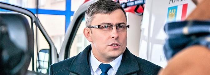 Polecenie zawieszenia działalności niektórych placówek w Śląskiem  - Serwis informacyjny z Rybnika - naszrybnik.com