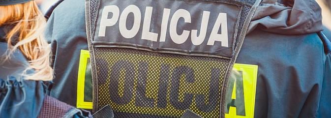 Mieszkanka Rybnika podziękowała policjantom za pomoc - Serwis informacyjny z Rybnika - naszrybnik.com