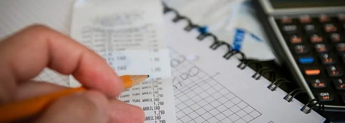 7 reguł, aby maksymalnie zaoszczędzić rodzinny budżet na zakupach - Serwis informacyjny z Rybnika - naszrybnik.com
