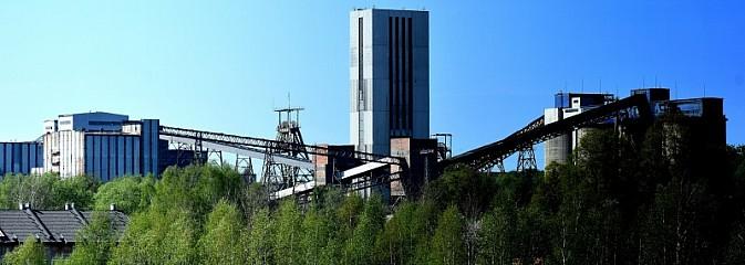 RDOŚ zawiesza postępowanie w sprawie kopalni na Paruszowcu - Serwis informacyjny z Rybnika - naszrybnik.com