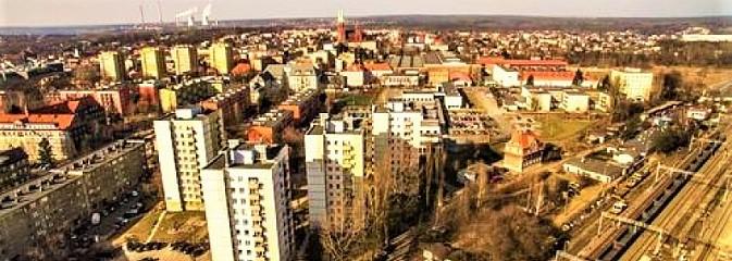 Czas na składanie list poparcia w Budżecie Obywatelskim do końca sierpnia - Serwis informacyjny z Rybnika - naszrybnik.com