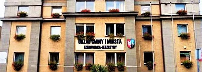 Konsultacje projektu uchwały Rady Miejskiej w Czerwionce-Leszczynach - Serwis informacyjny z Rybnika - naszrybnik.com