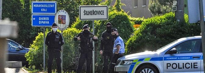 Oświadczenie ambasady Czech w sprawie otwarcia granicy dla mieszkańców województwa śląskiego - Serwis informacyjny z Rybnika - naszrybnik.com