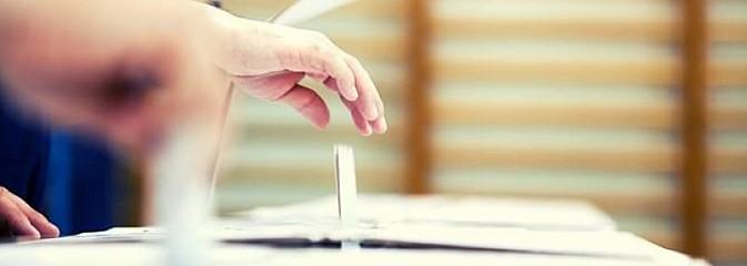 Przed drugą turą skorzystaj z e-usług wyborczych - Serwis informacyjny z Rybnika - naszrybnik.com