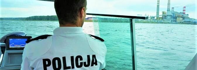 Kręci mnie bezpieczeństwo nad wodą już po raz czwarty - Serwis informacyjny z Rybnika - naszrybnik.com