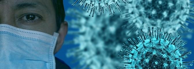 Szef WHO: pandemia koronawirusa nawet nie zbliża się do końca - Serwis informacyjny z Rybnika - naszrybnik.com