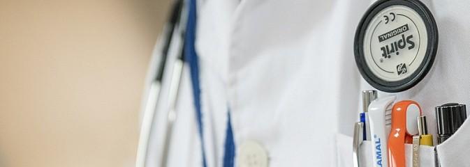 Ośrodek zdrowia w Świerklanach ma nowy numer telefonu - Serwis informacyjny z Rybnika - naszrybnik.com