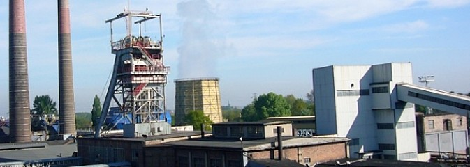 Śląskie: 40 nowych przypadków koronawirusa w rybnickiej kopalni Chwałowice - Serwis informacyjny z Rybnika - naszrybnik.com