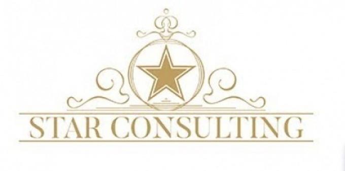 Star Consulting poszukuje sekretarki