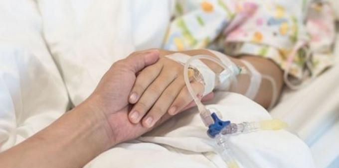 Powstanie hospicjum stacjonarne