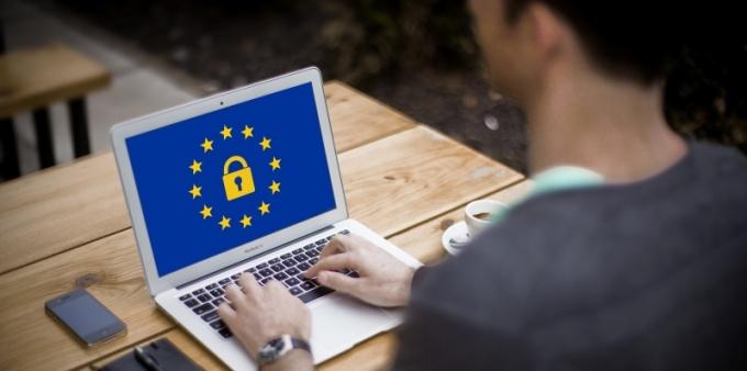 Chronimy waszą prywatność