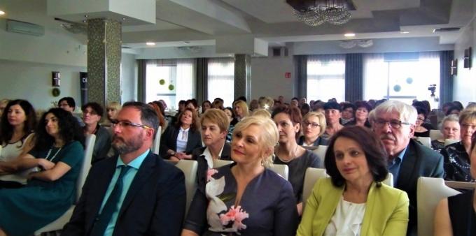 Konferencja Medyczna w Rybniku tuż tuż