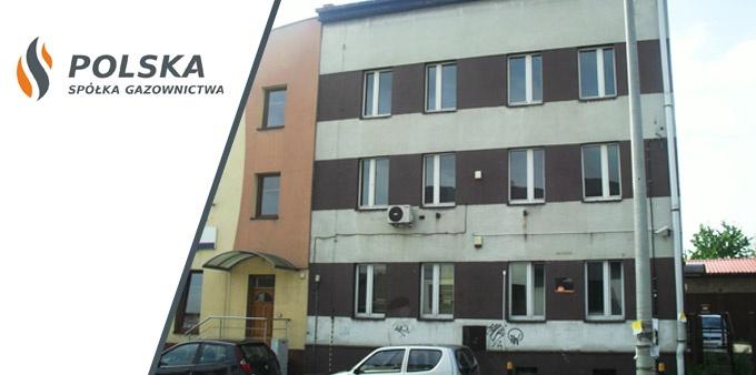 Budynek na sprzedaż w Rybniku